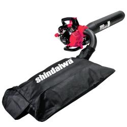 shindaiwa EBS256S